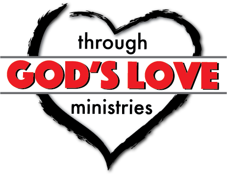 Through God's Love Ministries